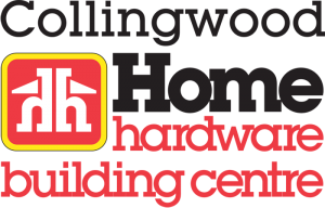 Collingwood Home Hardware Building Centre