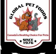 Global Pet Foods Collingwood & Wasaga Beach