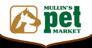 Mullin's Pet Market
