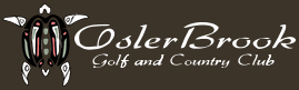 Osler Brook Golf and Country Club