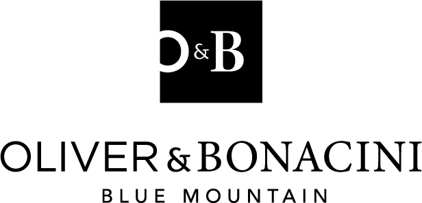 Oliver and Bonacini Cafe Grill Blue Mountain