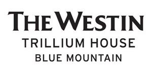 Westin Trillium House Blue Mountain