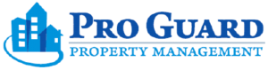 Pro Guard Property Management